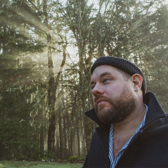 Thumbnail for A Special Evening Of Music With Nathaniel Rateliff