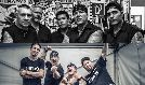 Agnostic Front + Sick Of It All tickets at Underground Arts in Philadelphia