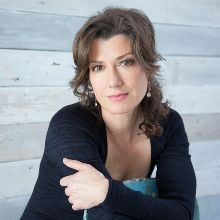 Amy Grant tickets at City National Grove of Anaheim, Anaheim