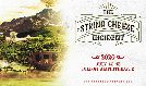 An Evening With The String Cheese Incident tickets at Dillon Amphitheater in Dillon