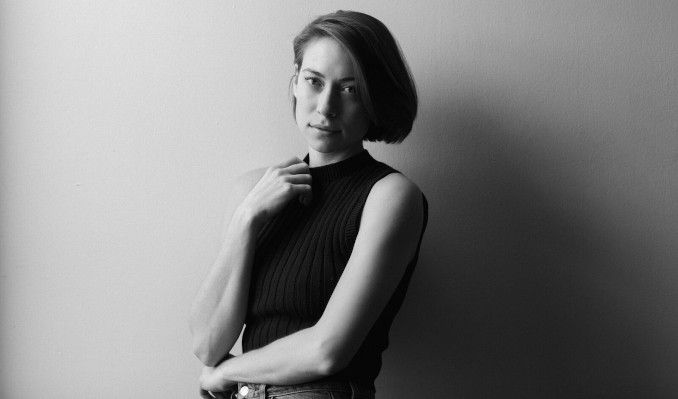 Anna Burch tickets at Boot & Saddle in Philadelphia