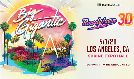 Big Gigantic tickets at Shrine Expo Hall in Los Angeles