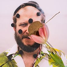 Bon Iver tickets at Stage AE in Pittsburgh
