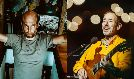 Bonnie 'Prince' Billy and Jonathan Richman tickets at State Theatre in Portland