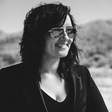 Brandy Clark tickets at Boot & Saddle, Philadelphia