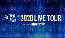 Entre Nos 2020 Live Tour tickets at Majestic Theatre in Detroit