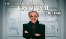 Frankie Valli and The Four Seasons tickets at Pikes Peak Center in Colorado Springs