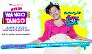iHeartRadio KIIS FM Wango Tango tickets at Dignity Health Sports Park in Carson