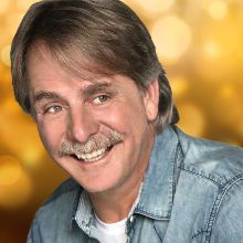 Jeff Foxworthy tickets at Golden Nugget Lake Charles in Lake Charles