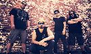 Katchafire tickets at Great American Music Hall in San Francisco