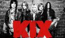 Kix tickets at Starland Ballroom in Sayreville