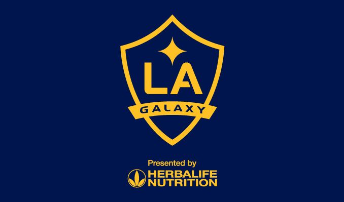 LA Galaxy tickets at Dignity Health Sports Park, Carson