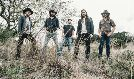 Lukas Nelson & Promise of the Real tickets at The National, Richmond