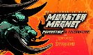 Monster Magnet  tickets at Starland Ballroom in Sayreville
