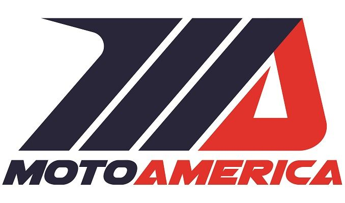 2020 MotoAmerica Series tickets at Ridge Motorsports Park in Shelton