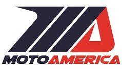 Komatsu MotoAmerica Superbike Championship