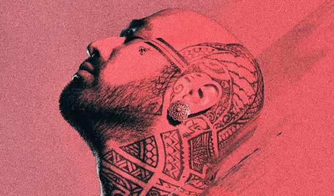 Nahko And Medicine for the People tickets at State Theatre in Portland