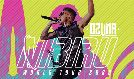 Ozuna - Nibiru World Tour tickets at T-Mobile Center in Kansas City