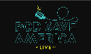 Pod Save America: Live - CANCELLED tickets at Arvest Bank Theatre at The Midland in Kansas City