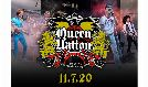 Queen Nation		 tickets at DeJoria Center in Kamas
