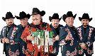 Ramon Ayala - RODEOHOUSTON tickets at RODEOHOUSTON - NRG Stadium in Houston