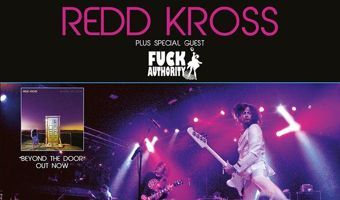 Redd Kross tickets at The Lexington in London