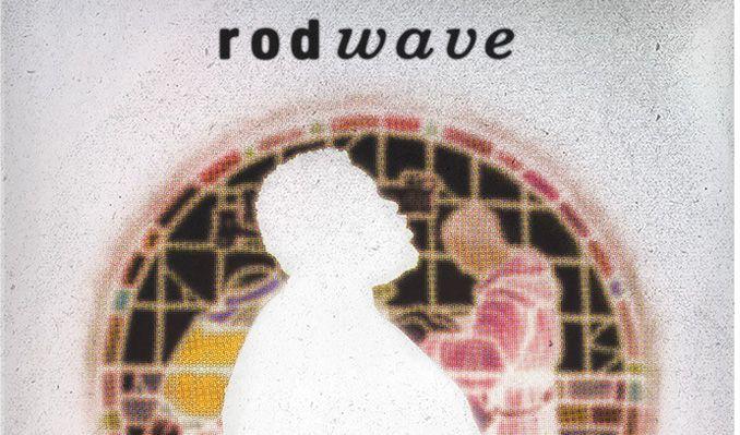 Rod Wave  tickets at Jannus Live in Saint Petersburg