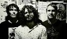 Sebadoh tickets at Music Hall of Williamsburg in Brooklyn