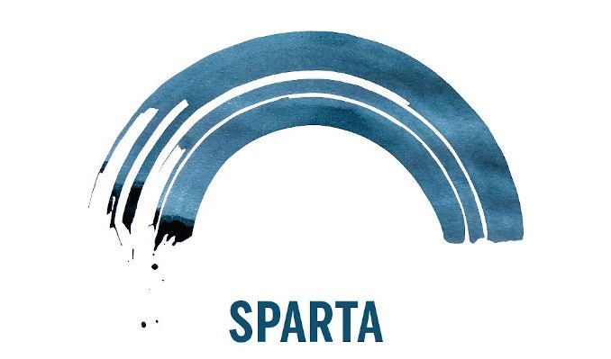 Sparta tickets at Boot & Saddle in Philadelphia