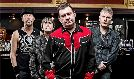 Stiff Little Fingers tickets at Slim's in San Francisco