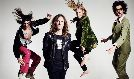 The Darkness - POSTPONED tickets at The Novo in Los Angeles