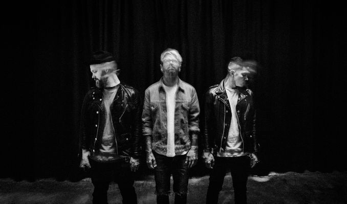 The Glitch Mob tickets at The National, Richmond