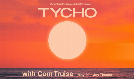 Tycho tickets at Joy Theater in New Orleans