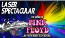 Pink Floyd Laser Spectacular tickets at The Bomb Factory in Dallas