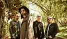 The Dirty Knobs with Mike Campbell tickets at Bluebird Theater in Denver