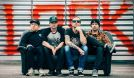 Millencolin - Cancelled tickets at Asbury Lanes in Asbury Park