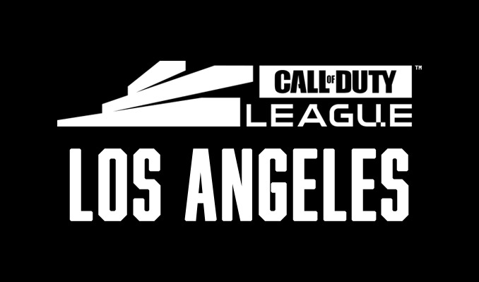 Call of Duty League: Los Angeles Home Series tickets at Shrine Expo Hall in Los Angeles