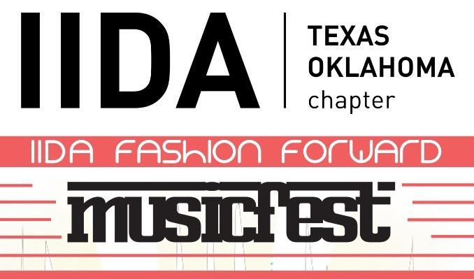 IIDA Fashion Forward Fashion Show - POSTPONED tickets at The Bomb Factory in Dallas