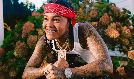 Young M.A. tickets at Brooklyn Steel, Brooklyn