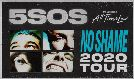 5 Seconds Of Summer tickets at ANNEXET/Stockholm Live in Stockholm