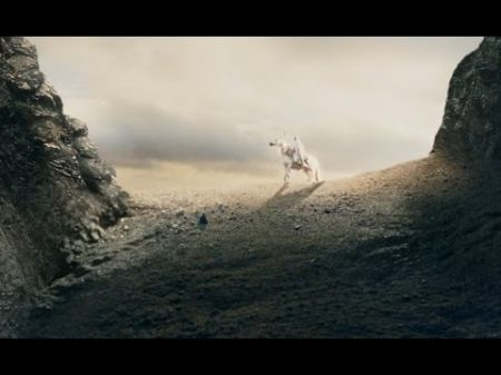 7 best tracks from 'The Lord of the Rings' movies