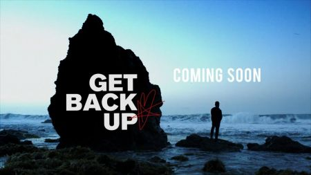 Blue October extends Get Back Up Tour with additional 2020 dates