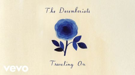 The Decemberists announce 20 Years Before the Mast anniversary tour