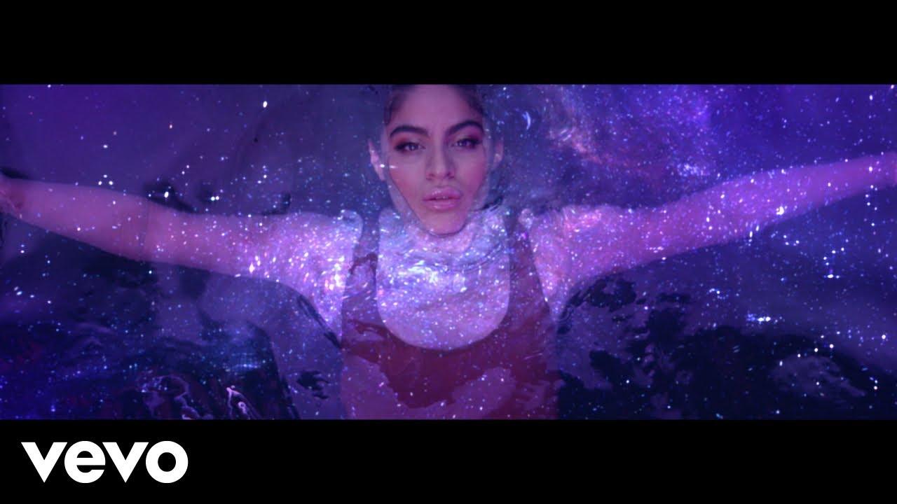 Jessie Reyez announces 2020 Before Love Came To Kill Us tour