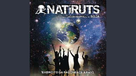 Natiruts announces 2020 US tour dates