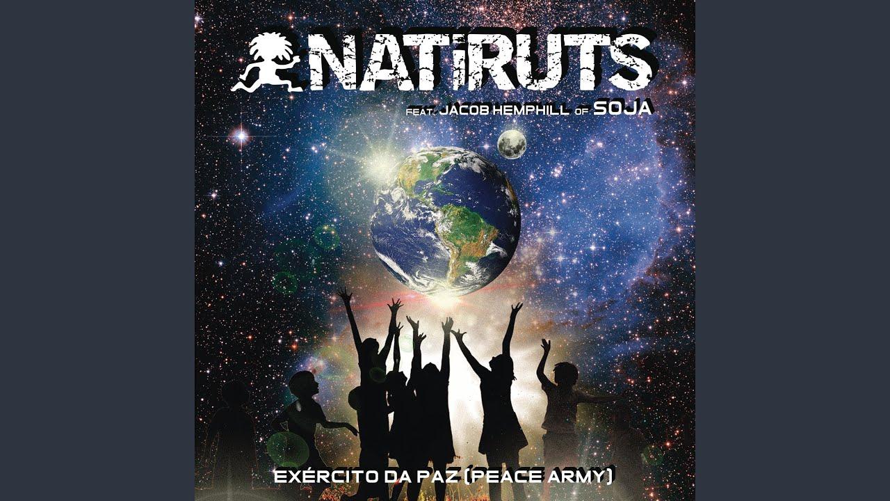 Natiruts announces 2020 US tour dates