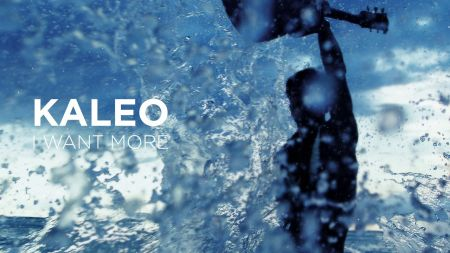 KALEO announces 2020 Fight or Flight Tour