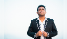 A.R. RAHMAN tickets at Dr. Phillips Center - Walt Disney Theater, Orlando
