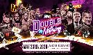 All Elite Wrestling Double or Nothing tickets at MGM Grand Garden Arena in Las Vegas