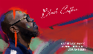 Black Coffee tickets at Shrine Expo Hall in Los Angeles
